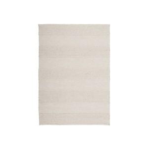 Recherche tapis laine camif - Tapis camif ...