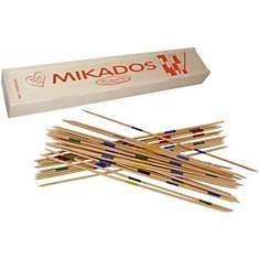 Mikado Géant 50 cm