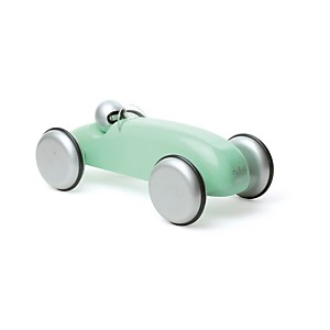 Speedster laquée 30cm