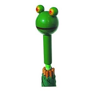 Parapluie Yabon la grenouille