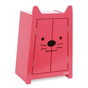 Armoire Babycat
