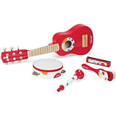 Set Musical Confetti Music Live