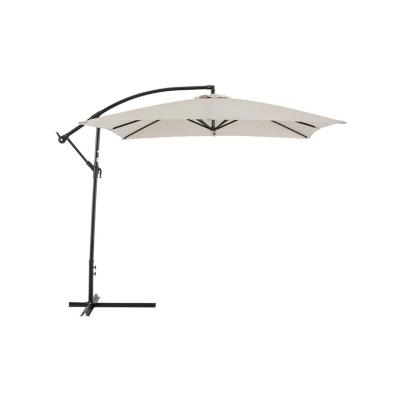 parasol 2 5 m