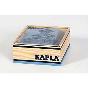 Coffret carrée 40 Kapla