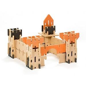 Château Seigneur Gothelon ARDENNES TOYS
