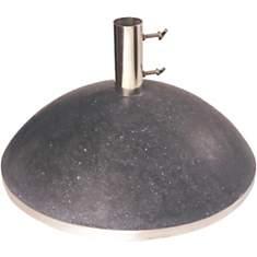 Pied de parasol en granit 43,9 Kgs