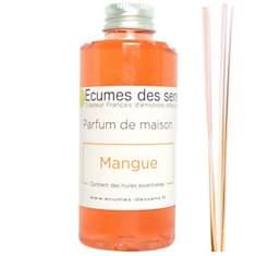 Parfum de maison senteur Mangue enrichi