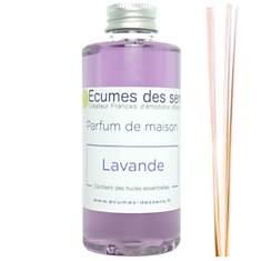 Parfum de maison senteur Lavande enrichi
