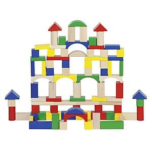 Baril de construction