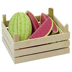 Cagette de pastèques