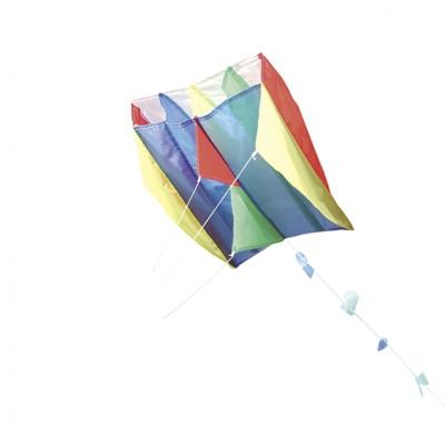 Cerf-volant de Poche Kite