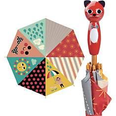Parapluie Chat Ingela