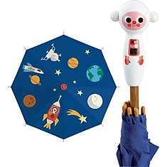 Parapluie Cosmonaute Ingela