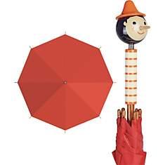 Parapluie Pinocchio