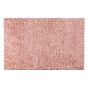Tapis flamant rose Mix Collection Aarty
