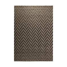 Tapis taupe Highway ESPRIT HOME
