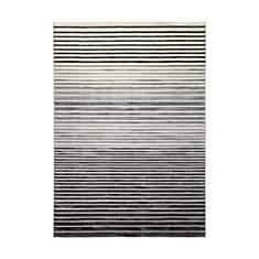 Tapis gris Nifty Stripes ESPRIT HOME