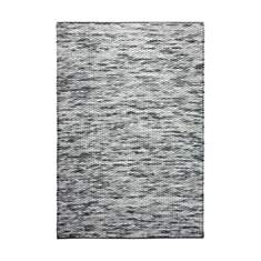 Tapis gris Reflection ESPRIT HOME