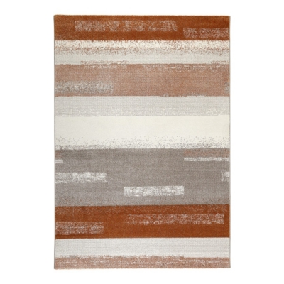 Tapis orange Dreaming ESPRIT HOME
