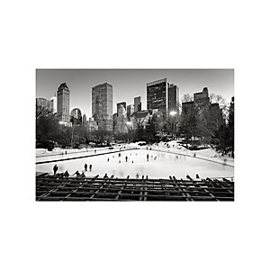 Tirage Photo Central Park