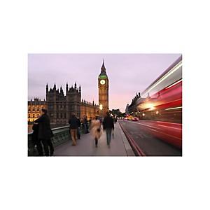 Tirage Photo Londres Big Ben