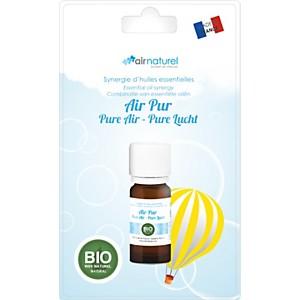 Air Pur Bio 10 mL