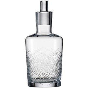 Carafe àwhisky Zwiesel 1872 Hommage Com