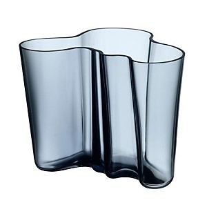 Vase Alvar Aalto 16 cm iittala