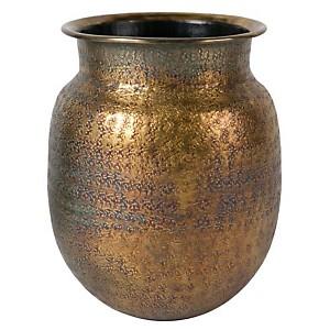 Vase Baha Dutchbone