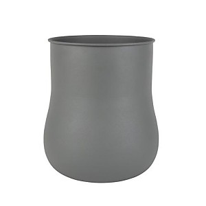 Vase Blob XL Zuiver