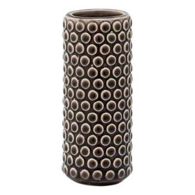 Vase Bubble Bloomingville
