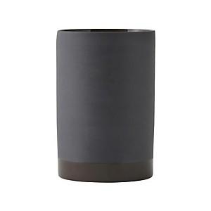 Vase Cylindrique Menu
