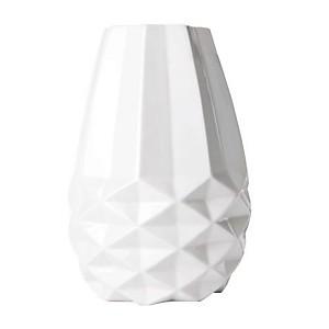 Vase Diamant L Fair Trade Original