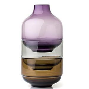 Vase Fusion Leonardo