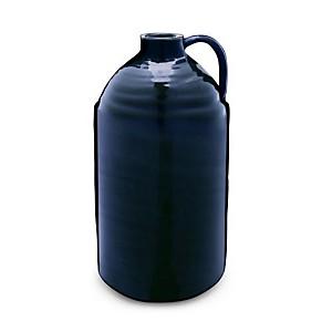 Vase Jar vtwonen