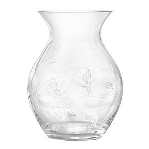 Vase Magnolia H 19 cm Rosendahl