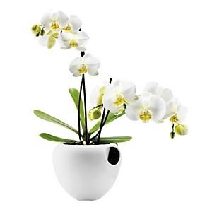 Vase Orchidée  Eva Solo