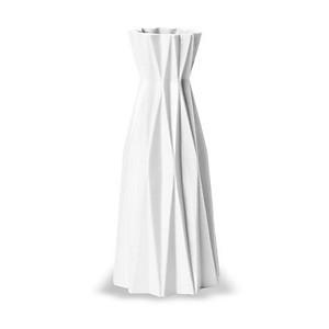 Vase Origami Fair Trade