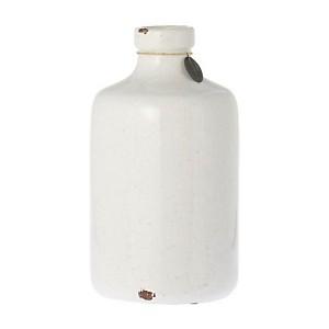 Vase Saintes Riverdale