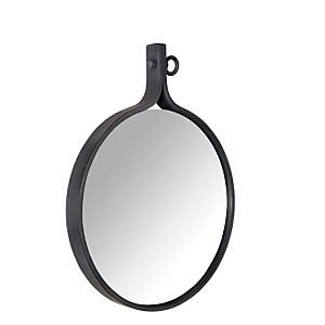 Miroir Attractif Dutchbone