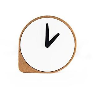 Horloge de table Puik Art Clork
