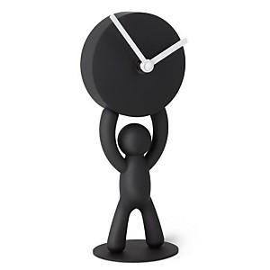 Horloge de table Buddy Umbra
