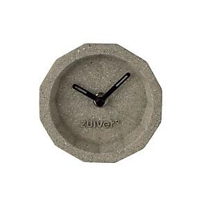 Horloge de table Bink Time Zuiver