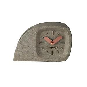 Horloge de table Doblo Zuiver