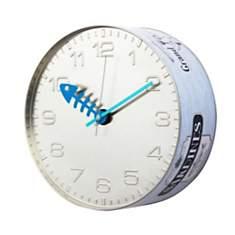 Horloge murale Balvi Grand Ocean