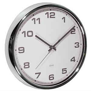 Horloge murale Cabanaz Diam. 30 cm