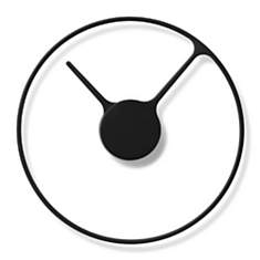 Horloge murale Stelton Time