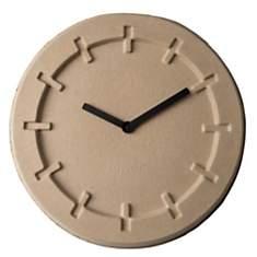 Horloge murale Pulp Time Diam. 46 cm Zui