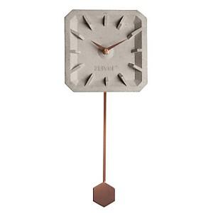 Horloge murale Tiktak Time Zuiver