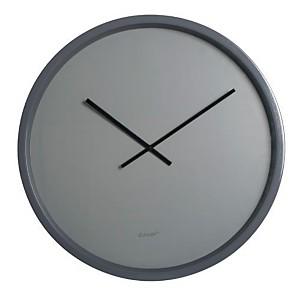 Horloge murale Time Bandit Zuiver